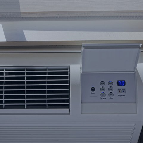 Hamilton Air Conditioning Services