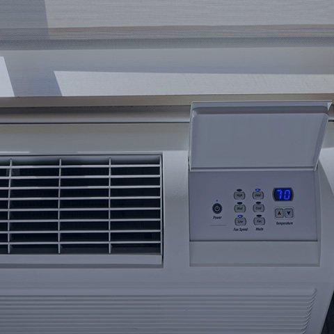 Hamilton Air Conditioning Services